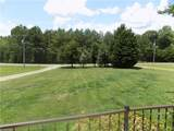 181 Christopher Road - Photo 4