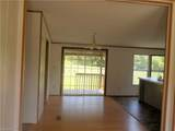 181 Christopher Road - Photo 9