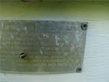 119 Corries Lane - Photo 11