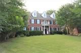 806 Jefferson Wood Lane - Photo 1