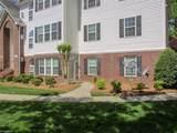 4345 Cedarcroft Court - Photo 1