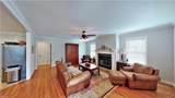 4059 Sherwood Forest Drive - Photo 4