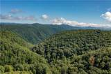 122 Mitchell River Ridge - Photo 2