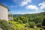 122 Mitchell River Ridge - Photo 30