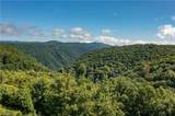 122 Mitchell River Ridge - Photo 42