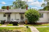 1834 Villa Drive - Photo 17