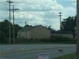 235 Cornell Drive - Photo 2