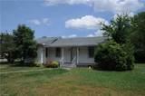 114 Elsielee Road - Photo 1