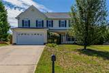 5916 Mineral Springs Court - Photo 1