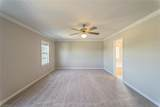 5916 Mineral Springs Court - Photo 11