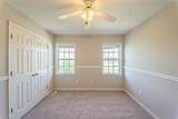 5916 Mineral Springs Court - Photo 14