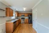 5916 Mineral Springs Court - Photo 4
