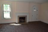 725 Country Club Road - Photo 11