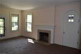 725 Country Club Road - Photo 12