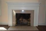 725 Country Club Road - Photo 13