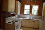 725 Country Club Road - Photo 18