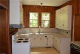 725 Country Club Road - Photo 19