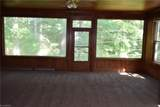 725 Country Club Road - Photo 20