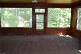 725 Country Club Road - Photo 21