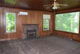 725 Country Club Road - Photo 22
