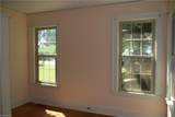 725 Country Club Road - Photo 25