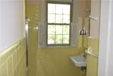 725 Country Club Road - Photo 27
