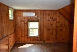 725 Country Club Road - Photo 32