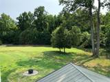 119 Old Homeplace Drive - Photo 5