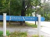 2332 Vandalia Road - Photo 1