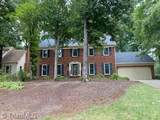 3601 Chadford Place - Photo 2