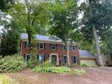 3601 Chadford Place - Photo 3