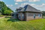 1223 Ridge Grove Court - Photo 44
