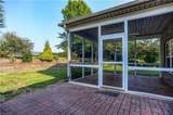 1223 Ridge Grove Court - Photo 47