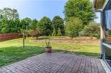 1223 Ridge Grove Court - Photo 48
