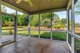 1223 Ridge Grove Court - Photo 50