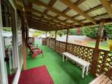 1045 Pink Smith Road - Photo 21
