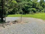 1045 Pink Smith Road - Photo 8