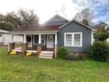 320 Clemmonsville Road - Photo 1