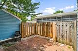 630 Rugby Row - Photo 25