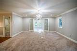 7314 Winchester Trail Loop - Photo 13