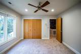 7314 Winchester Trail Loop - Photo 18