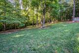 7314 Winchester Trail Loop - Photo 25