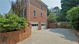113 Bradford Place Lane - Photo 5