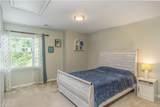 8325 Richardsonwood Road - Photo 10