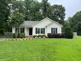 4881 Woody Mill Road - Photo 1