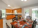 4881 Woody Mill Road - Photo 10