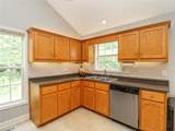 4881 Woody Mill Road - Photo 11