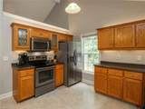 4881 Woody Mill Road - Photo 12