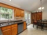 4881 Woody Mill Road - Photo 13