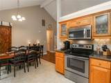 4881 Woody Mill Road - Photo 14